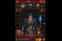 Stormfall_ Rise Of Balur - Gameplay iOS _ Android - Video Thumbnail