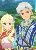 Bandai Namco Announces Tales of The Rays News Thumbnail