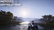 Tom Clancy's Ghost Recon Wildlands_ Helicopter Update _ Ubisoft [US] - Video Thumbnail MMOHuts
