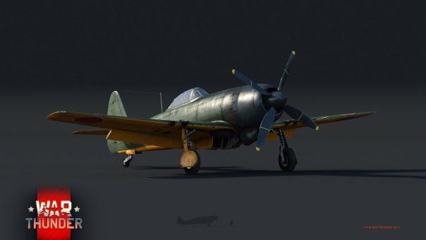 War Thunder Summer Event News - Main Image