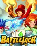 Battlejack - Against All Odds - News Thumbnail