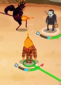 Champions and Challengers - Adventure Time - Trailer - News Thumbnail