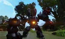 Chapter 3_ AI Ascent Trailer - Video Thumbnail