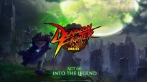 Dungeon Fighter Online Season 3 Act 6 Trailer Thumbnail