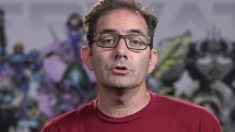 Developer Update _ Deathmatch _ Overwatch - Video Thumbnails