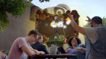 Hearthstone: Welcome to Fireside Gatherings! Video Thumbnail