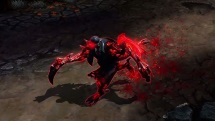 Heroes of Newerth - Avatar Spotlight_ 4.2.1 - Thumbnail