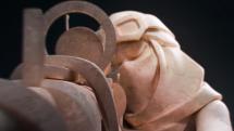 Insidia Teaser Trailer Thumbnail