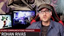 LawBreakers Rapid Fire Dev Update _ August 24, 2017 - Thumbnail