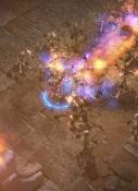MU Legend Core Features News - News Thumbnail