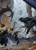 Pathfinder Duels - News Thumbnail