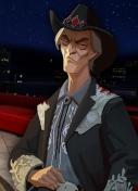 Prominence Poker Releases New Diamonds Faction News Thumbnail