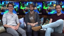 RuneScape Dev Diaries_ Invention Batch 2 - Video Thumbnail