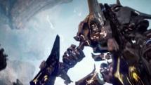 Savage Rift Trailer ENG 30 seconds - Thumbnail