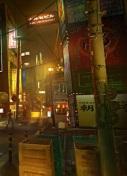 Secret World Legends Tokyo - Thumbnail