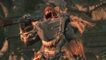 Skyforge - The Revenant Announcement Trailer - Thumbnail