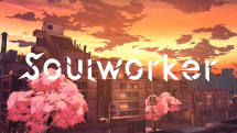 SoulWorker Gameplay Trailer Thumbnail