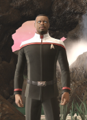 StarTrekOnline_GeordiLaForge_Screenshot - News Thumbnail