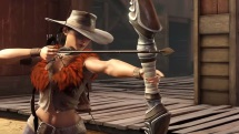 The Amazing Eternals - Closed Beta Gameplay Trailer - thumbnail