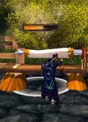 Villagers & Heroes_ Starfall - Main Thumbnail