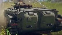 War Thunder - RANK VI IS HERE! - Thumbnail
