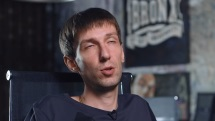 World of Tanks - Developer Diaries_ Rebalance of Vehicles Video Thumbnail
