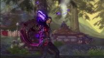 Blade & Soul_ Gunslinger Overview - thumbnail