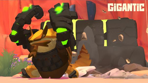 Gigantic_IntoSolitude_ Update - Main Image