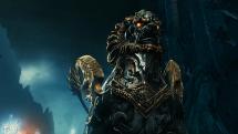 Revelation Online Uprising Update Trailer Thumb