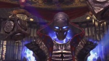 TERA_ Demon's Wheel - Video Thumbnail