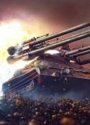 War Thunder - New Era News - Thumbnail