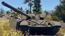 War Thunder_ Update 1.71 _New E.R.A._ - Thumbnail