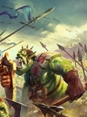 Warlords_FeatureGraphic - Main Thumbnail