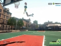3on3 FreeStyle04