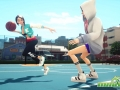 3on3 FreeStyle05