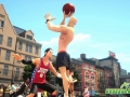 3on3 FreeStyle06