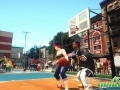 3on3 FreeStyle07