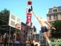 3on3 FreeStyle08