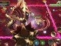 Arcane Dragons_Battle