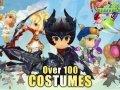 Arcane Dragons_Costumes