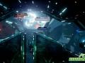 Battlecrew Space Pirates03