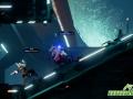 Battlecrew Space Pirates04