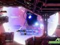 Battlecrew Space Pirates06