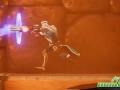 Battlecrew Space Pirates07