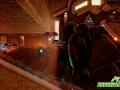 Battlecrew Space Pirates08