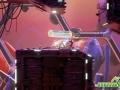 Battlecrew Space Pirates09
