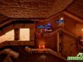 Battlecrew Space Pirates10