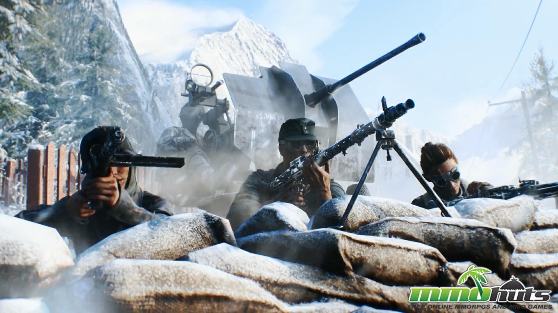 battlefield v03