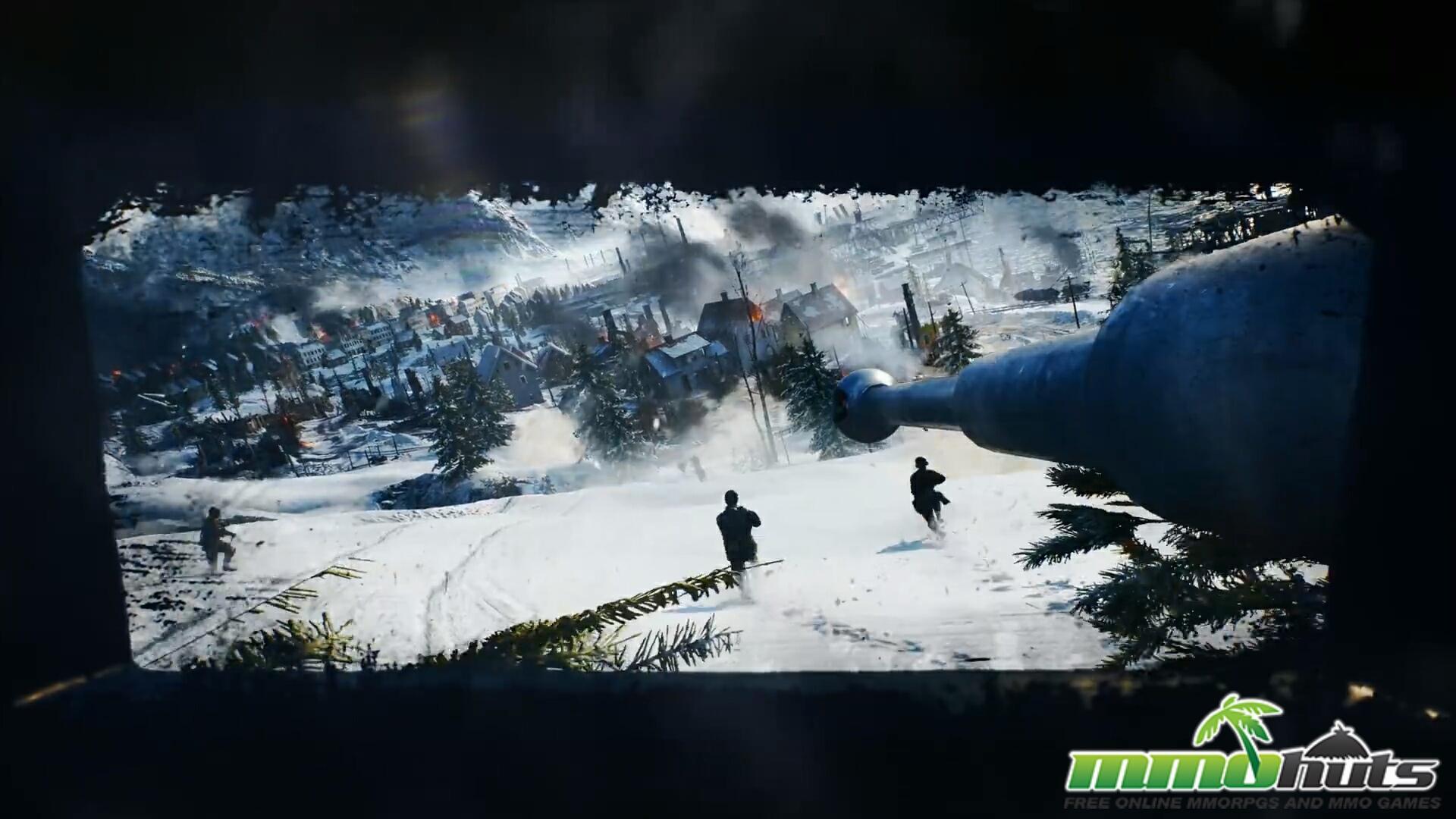battlefield v05