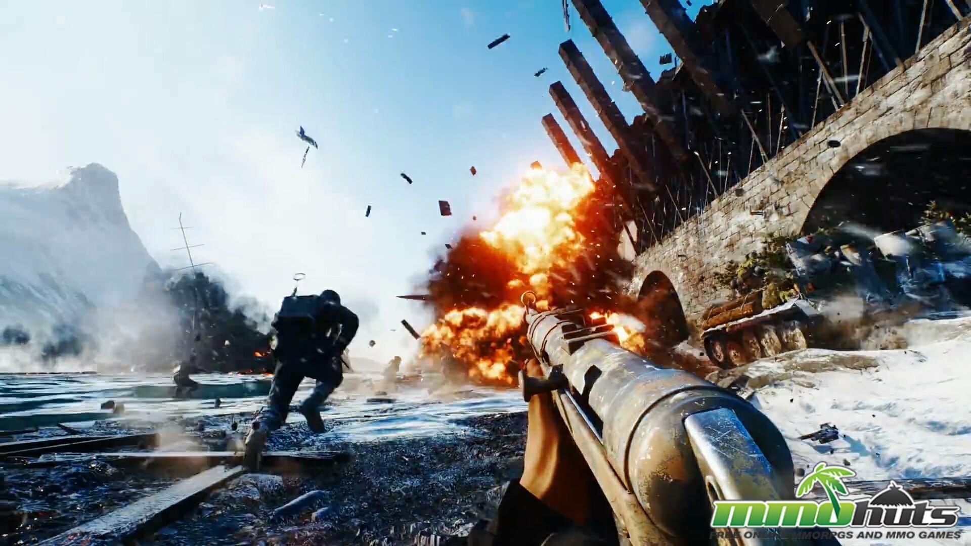 battlefield v06